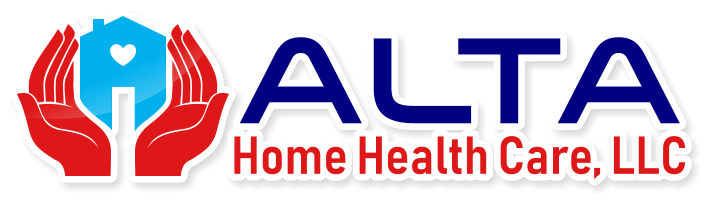 Alta Home Health Care, LLC